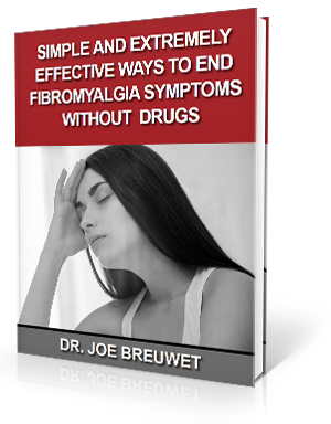 DrBreuwetFibromyalgia3D,Chronic Fatigue Syndrome Treatment Honolulu Hi, chronic fatigue syndrome symptoms, chronic fatigue syndrome, chronic fatigue treatment, fibromyalgia treatment, chronic fatigue syndrome, fibromyalgia natural treatment,how to treat fibromyalgia
