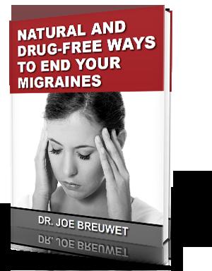 Honolulu migraine specialist