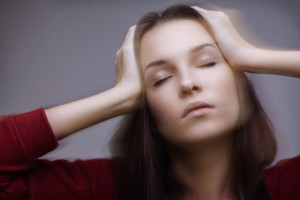 vertigo, dizzy, dizziness, spinning, meniere's disease