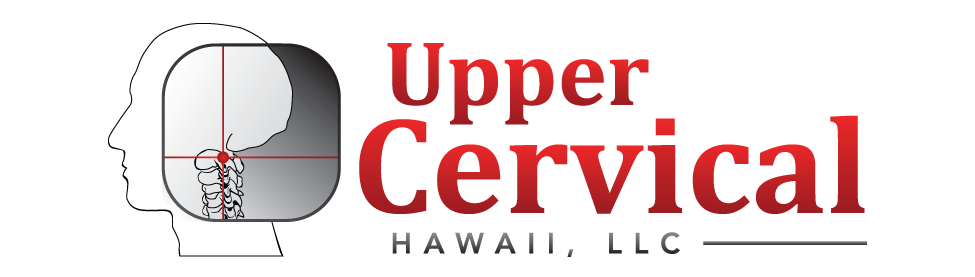 Upper Cervical Hawaii Logo