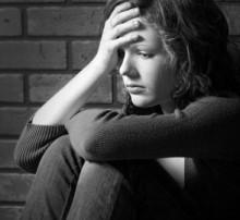 CFS, Chronic Fatigue, Fibromyalgia, Always Tired