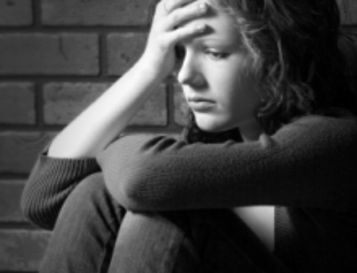 Real Treatment for Chronic Fatigue Syndrome in Honolulu