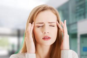 Migraine, Headache, Triggers