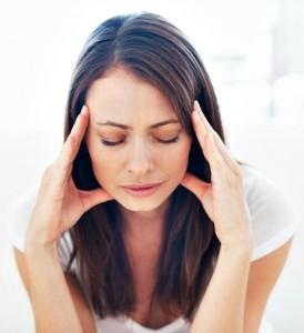 Migraines, Headaches, Migraine, Headache, Head Pain