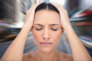 vertigo, dizzy, dizziness, spinning, meniere's disease