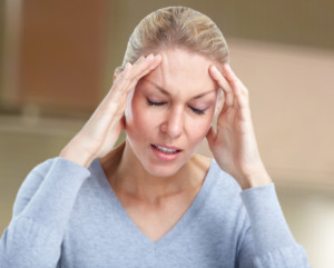 Migraine Treatment, Migraine Relief, Headache, Headaches, Migraines, Migraine, Headache Treatment, Headache Relief