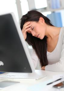 Fatigue, Fibromyalgia, Tired, Always Tired, Foggy