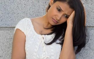 Fibromyalgia, Fatigue, Chronic Fatigue, Always Tired, Tired, Chronic Fatigue Syndrome, CFS,