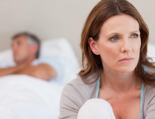 Chronic Fatigue Syndrome and Fibromyalgia – Close Cousins