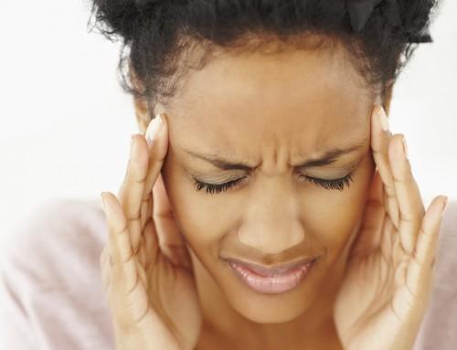 Finding Help When Seizures Occur Alongside Migraines
