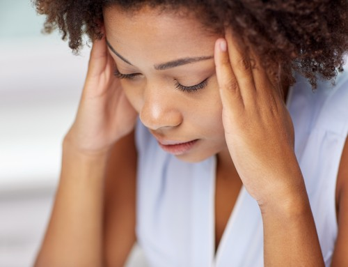 Migraine 101 for Women in Honolulu
