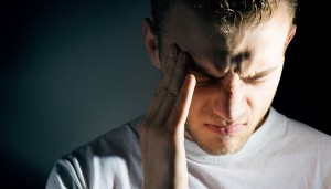 managing-migraines-at-upper-cervical-hawaii-in-honolulu