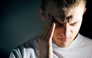 managing-migraines-at-upper-cervical-hawaii-in-honolulu