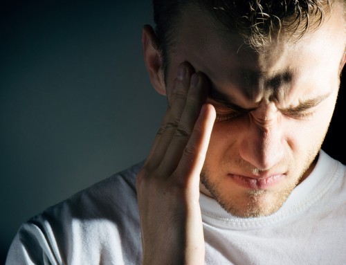 Managing Migraines at Upper Cervical Hawaii in Honolulu