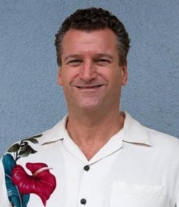 Upper Cervical Chiropractors in Honolulu HI