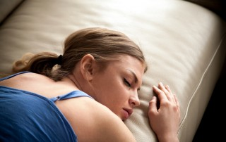 chronic-fatigue-syndrome-even-simple-exercises-cause-exhaustion