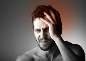 10-facts-about-men-and-migraines