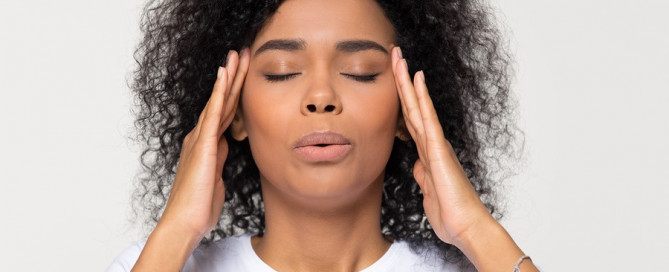 11-questions-to-ask-to-identify-migraines