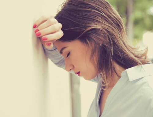 Alleviating Fibromyalgia Pain with Proper Spinal Care